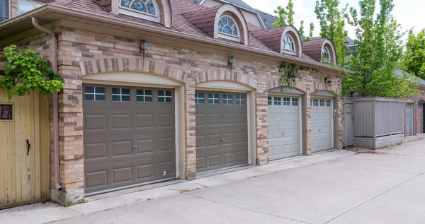 Garage Door Repair Washington D.C.