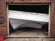 Superieur Garage Door Repairs Washington