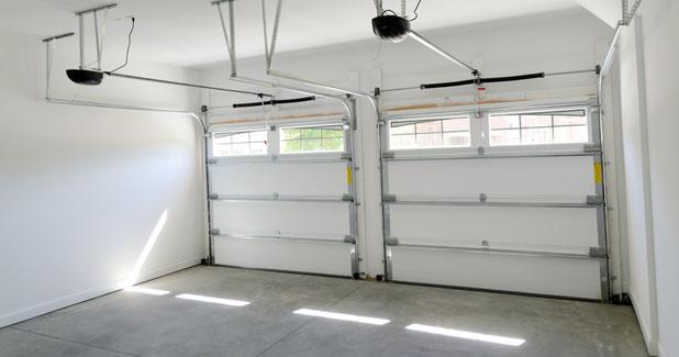 Garage Door Spring Washington