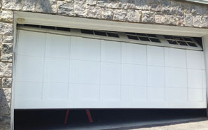 Garage Door Repairs Washington