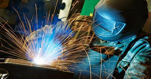 Welder, Washington, DC | Welding Services Washington D.C.